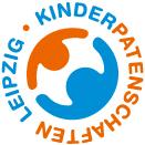 ib_logo_einfach_rgb_72dpi