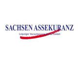 WOGETRA Wohnungsgenossenschaft Leipzig: Unsere Partner – Sachsen Assekuranz