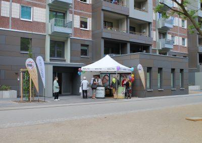 Offenburger Straße 3