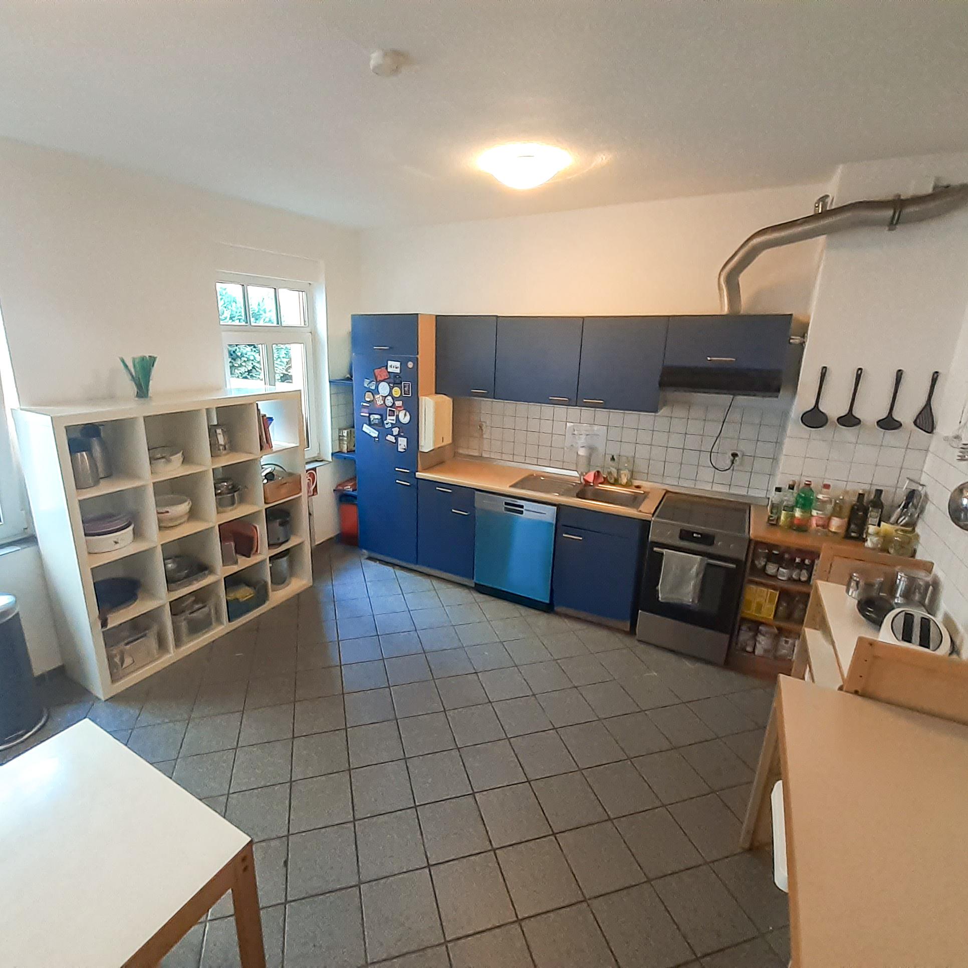tante_hedwig_küche